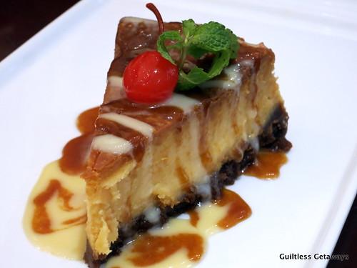 manchego-cheesecake.jpg