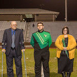 Spring Valley Band 11-12-15