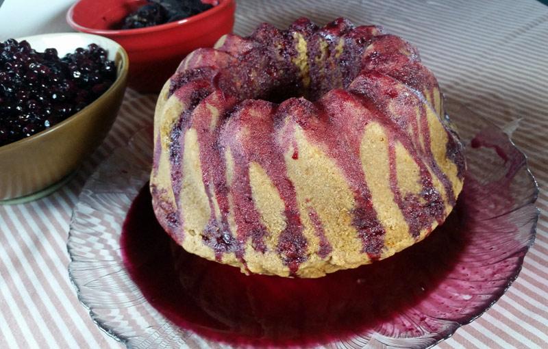 blackfeet-dessert