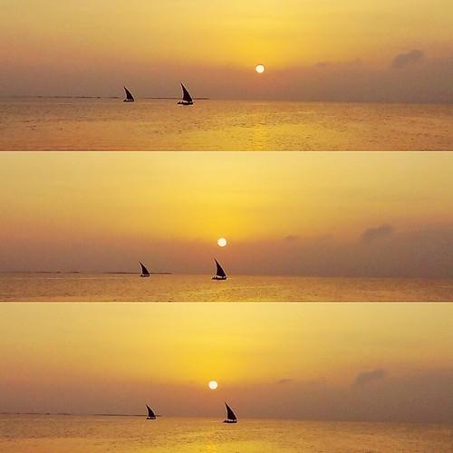 sunrise ismailia