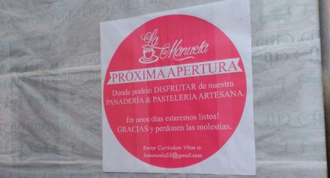 Cafetería-La-Manuela