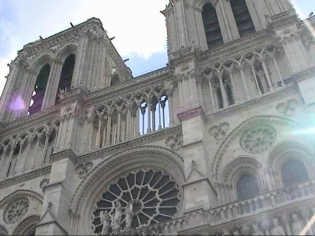 london&paris0079.jpg