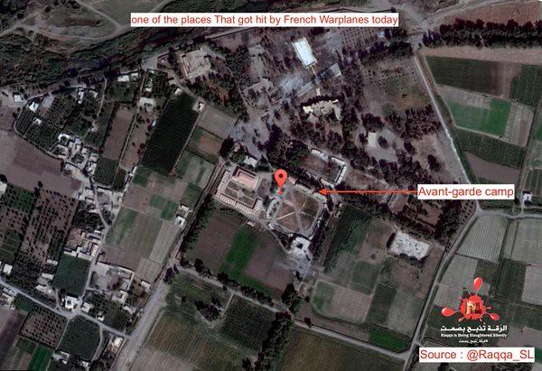 bombardament_Francez_AL-Raqqa (4)