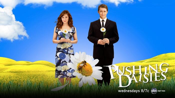 pushing_daisies-ip