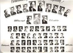 1960 4.a