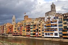 [2013-03-16] Girona