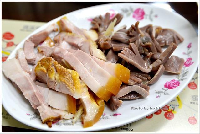 宜蘭市美食阿皃傳統小吃正雄004-DSC_3529