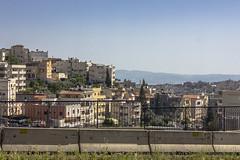 Nazareth 020