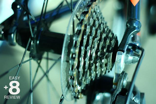 bike_06