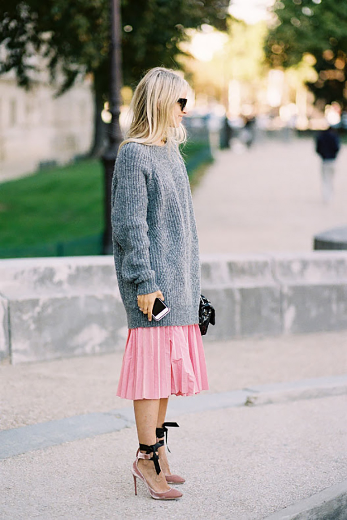 streetstyle outfit inspiration14