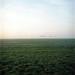 Highlighting the horizon by Alexis Szyd.