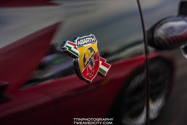 ttin-5995