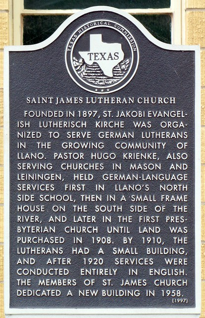 Photo of Black plaque № 40623