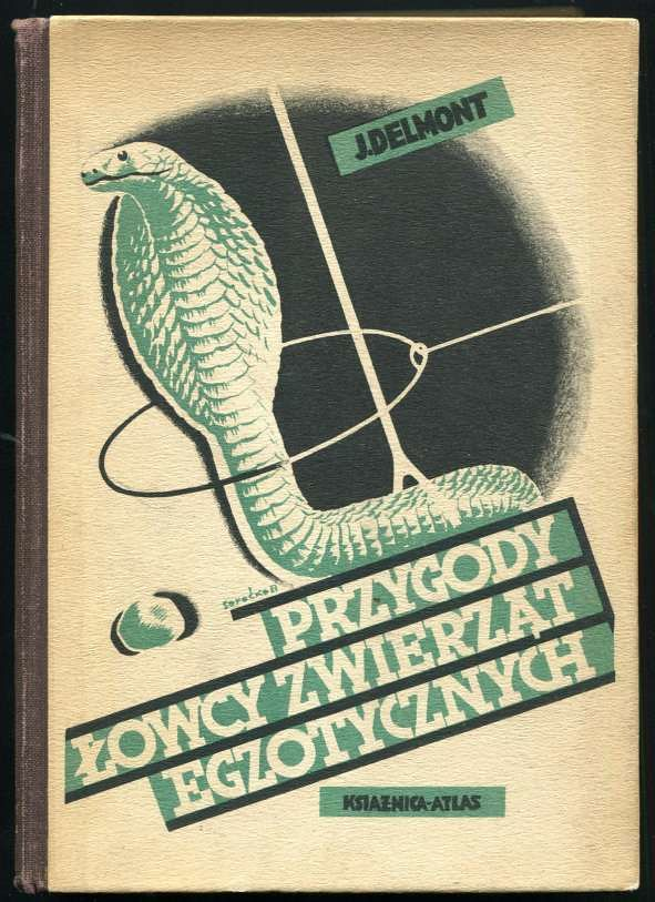 BookCovers7