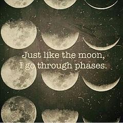 #blogauroradecinemaindica  #moonlight #fullmoon #lunar  #moon #luna #luar #lua #cool:sunglasses:  #instanight #nightin #20likes