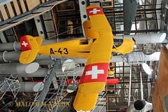 Berlin Technikmuseum