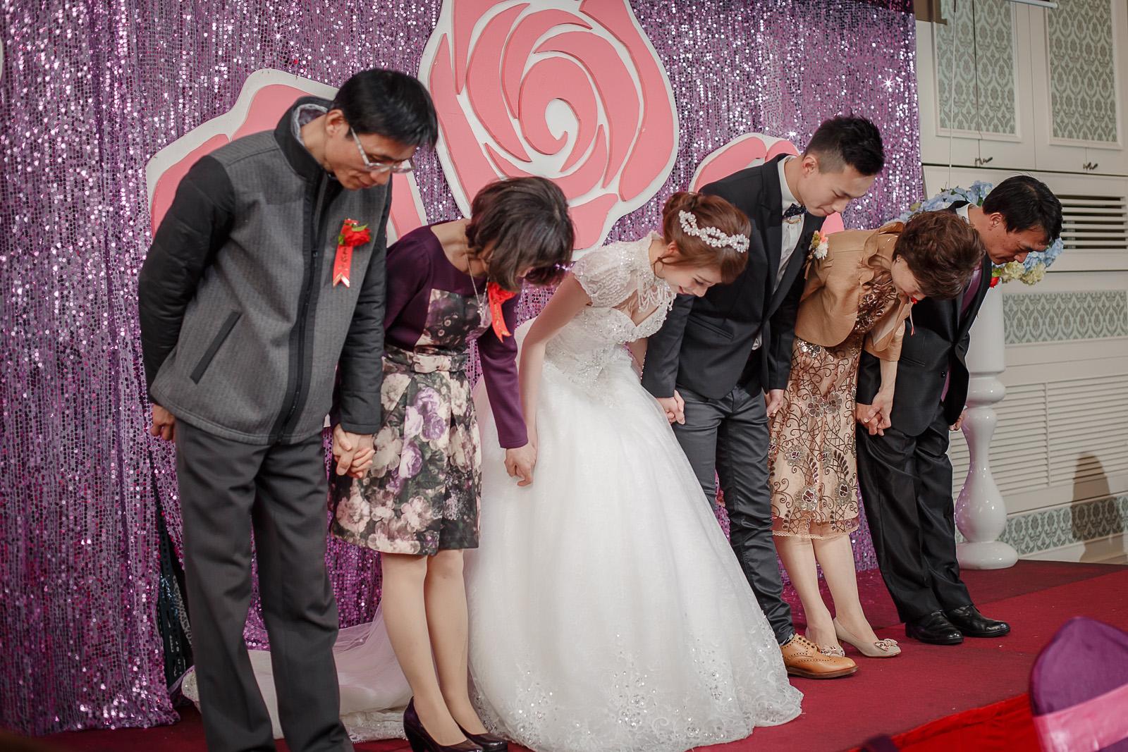 高雄圓山飯店,婚禮攝影,婚攝,高雄婚攝,優質婚攝推薦,Jen&Ethan-265