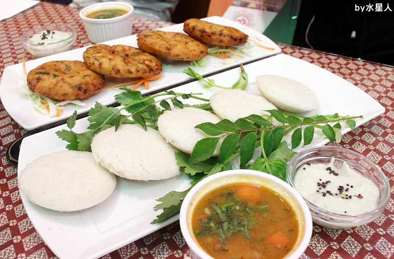 30259094493 7e8e2f939b b - 熱血採訪 | 台中西區【斯里瑪哈印度餐廳】印度人開的全印度料理,正宗道地美味,推薦必點印度烤餅、印式棒棒腿