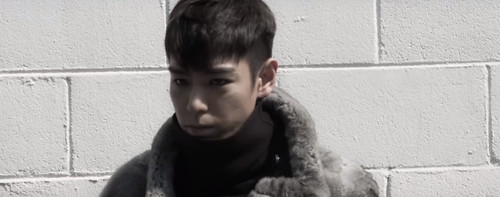 BIGBANG A to Z Collection Screencaps and Scans by Koreanghetto (37)