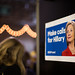 Hillary Clinton's San Francisco Field Office by ohadby