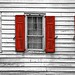 Shutters by manx_20
