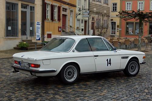 dgd- BMW3.0 CSI