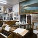 Ontonagon County Historical Museum September 2016-13