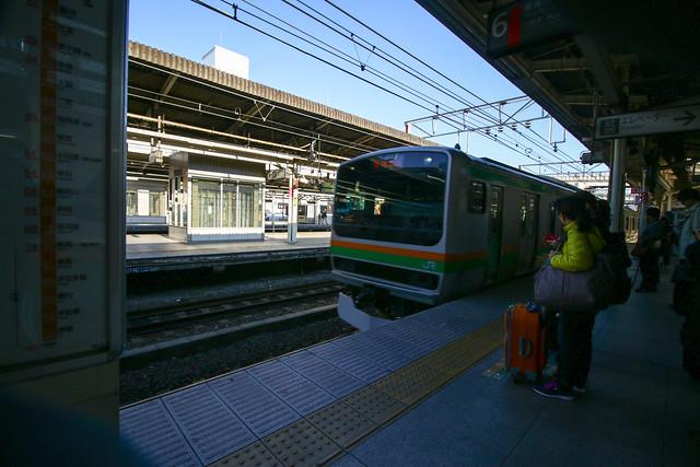 20150211-曽我丘陵-0001.jpg