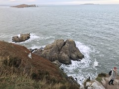More howth