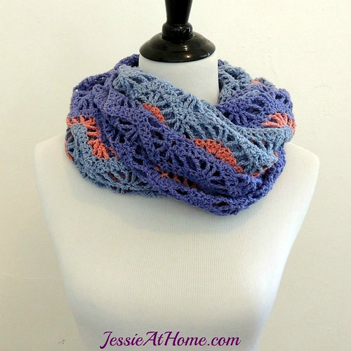 Christina-Wrap-free-crochet-pattern-by-Jessie-At-Home-as-cowl