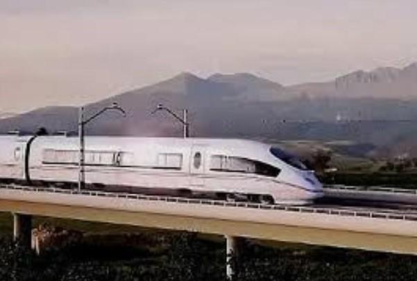 Audingmex supervisará material rodante del tren México-Toluca