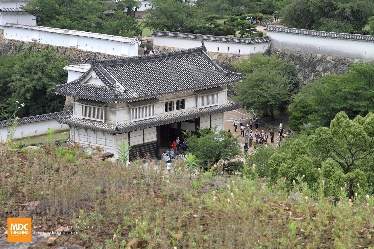 MDC-Japan2015-1077