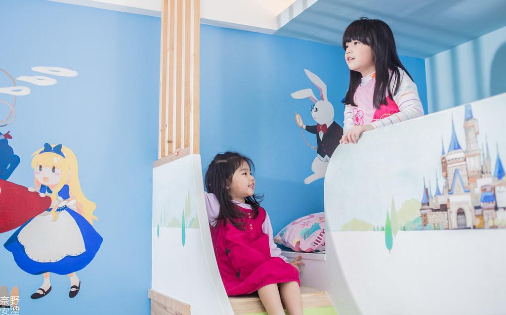 台南親子寫真-晶晶&蕾蕾-迪利小屋 (5)