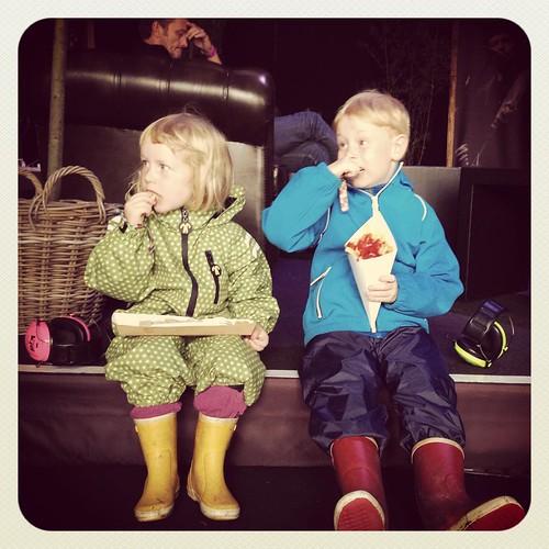 Festivalkindjes #fihp15