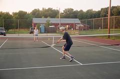 sport venue, soft tennis, tennis court, tennis, sports, ball game, racquet sport,