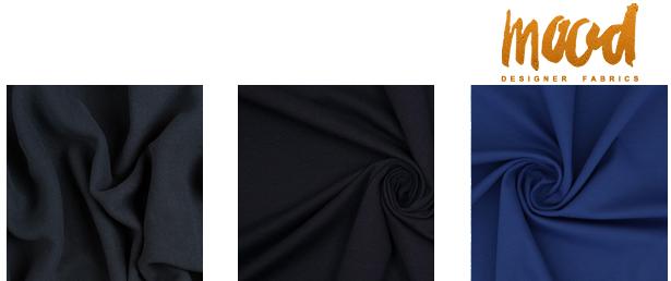 107 fabric