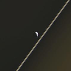 Enceladus - August 18 2015