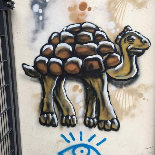 Hamburg #3von12 #12von12