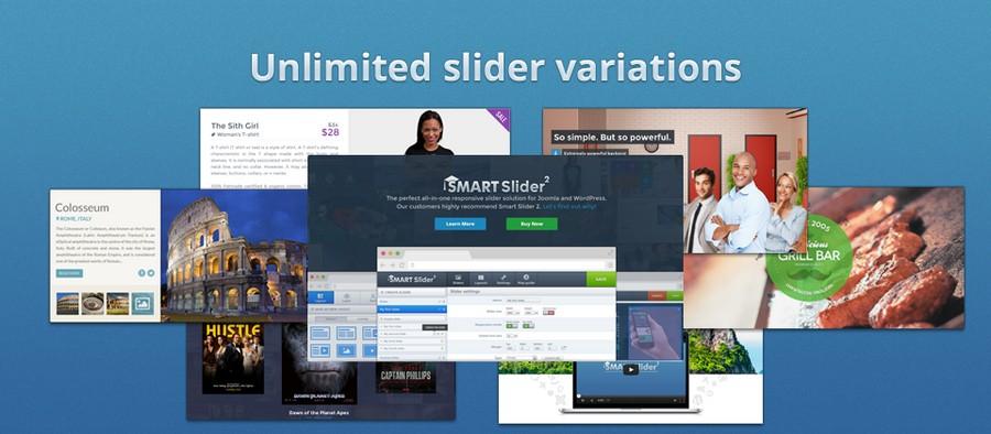 smart-slider-04