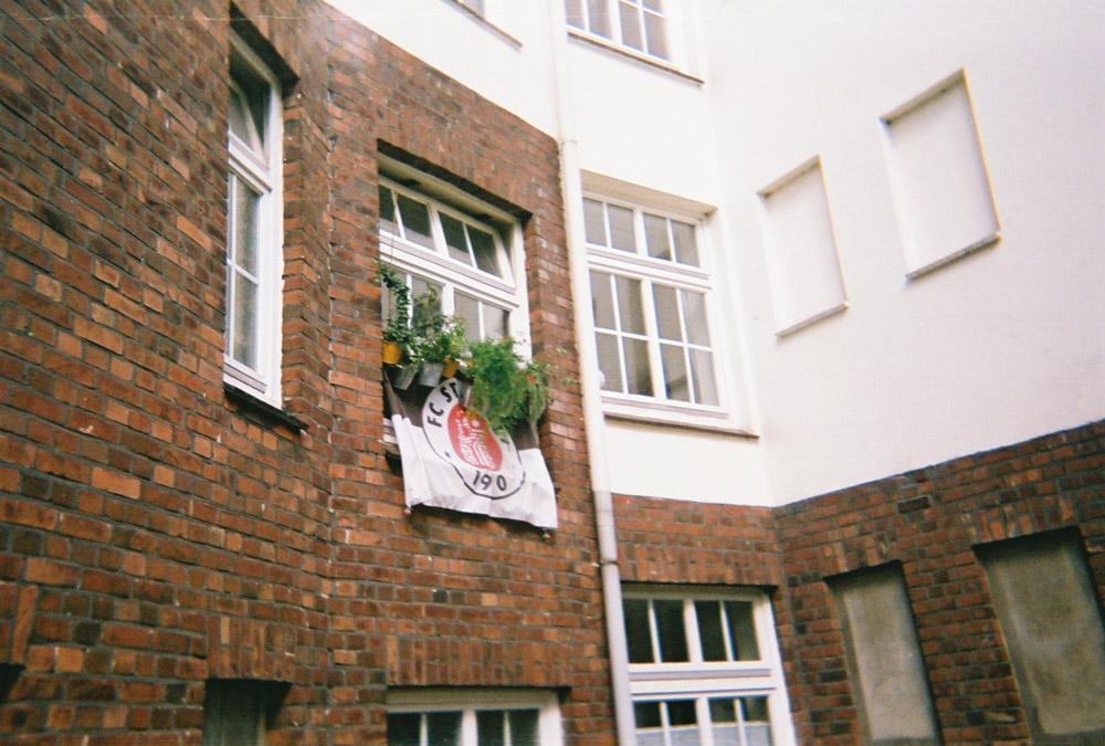 405 x Boiler Room x Hamburg