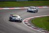 FIA WEC Nurburgring-03428 by WWW.RACEPHOTOGRAPHY.NET