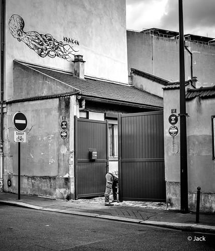 au 35-37 rue du Moulinet