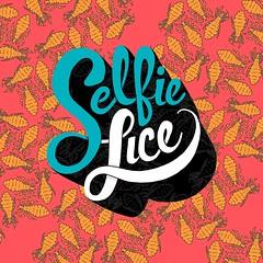 Selfie Lice