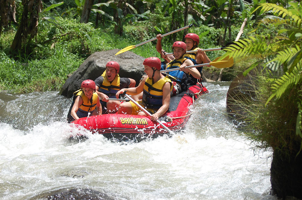 13-bali-adventure-rafting-by-morningbalitour-wordpress-com