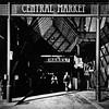 Everyday AdeLay No. 80 (Adelaide Central Market)