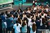 [셋째 날] 오후 강의 by ywamcmk