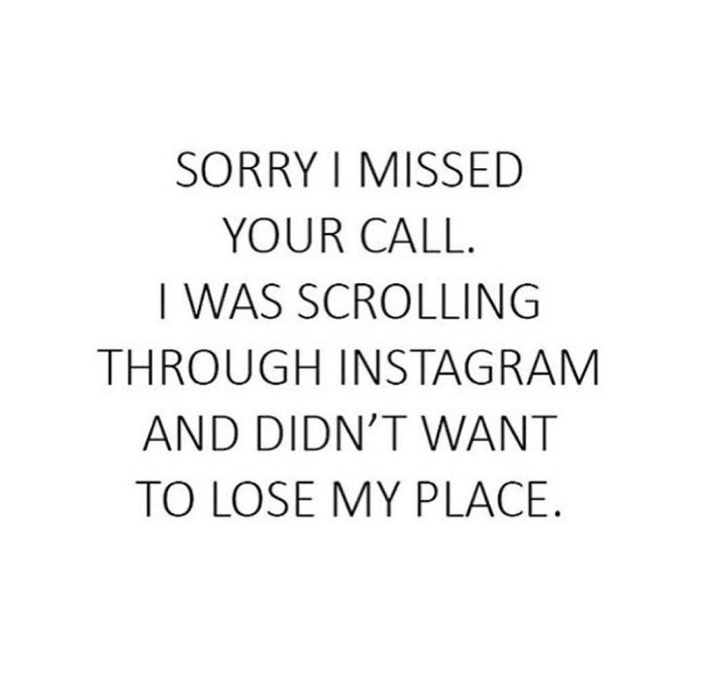 InstagramSeptember14