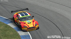 Endurance Series rF2 - build 3.00 released 21377709355_725d090c7e_m