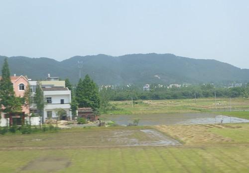 CH-Hefei-Chengdu (15)