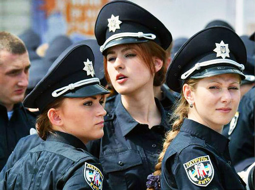 patrol-police-Ukraine_02